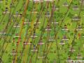 Útok Castle strike na alianciu SINDIKAT