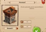 pevnost - uroven1
