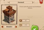 pevnost - uroven2