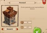 pevnost - uroven3