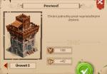 pevnost - uroven5