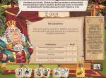 aristokracia-pan saboter-uvod
