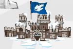 Barbarska pevnost