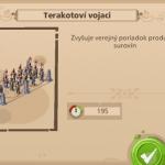 Terakotoví vojaci